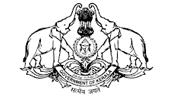 Kerala-govt